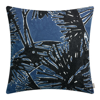 Coussin Coco Brode - 45x45cm - Touareg