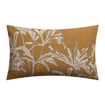 Zeff Coco Cushion - 30x50cm - Bronze