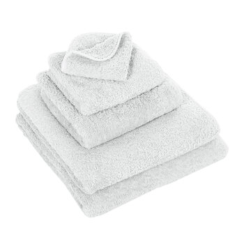 Super Pile Egyptian Cotton Towel - 930