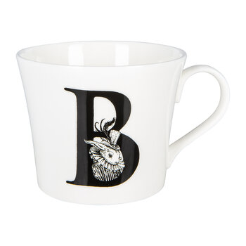Mighty Becher - B- Bling Bunny