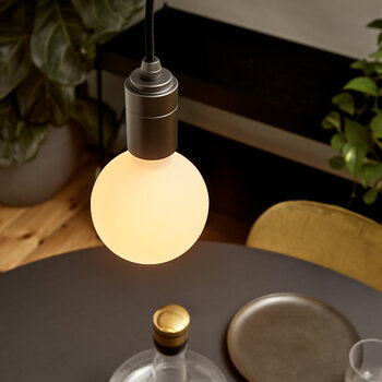Sphere IlI Light Bulb