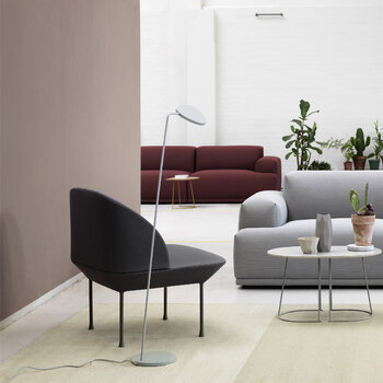 Outline 2 Seater Sofa - Fiord 151