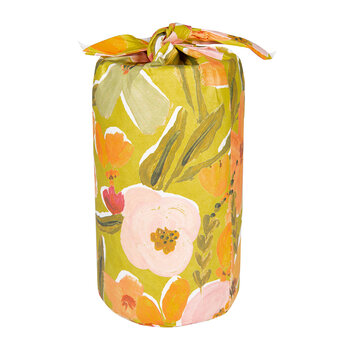 Springs Eden Bagged Candle - Coconut Milk