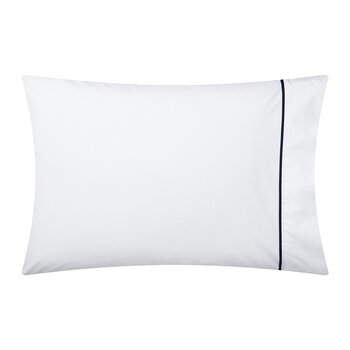 Grand Voyage Pillowcase - Set of 2 - Multi - 50x75cm