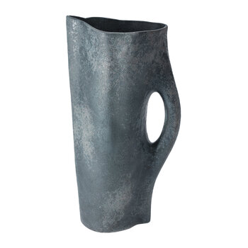 Timna Pitcher - Blue