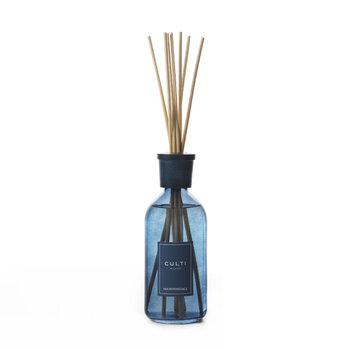 Stile Colours Reed Diffuser - Blue