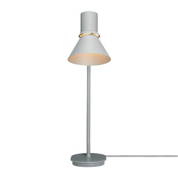 Type 80 Table Lamp - Grey Mist