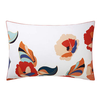 Carlotta Pillowcase - 50x75cm