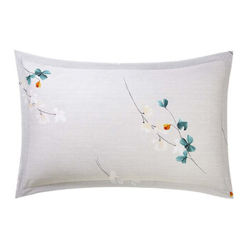 Odalisque Pillowcase - 50x75cm