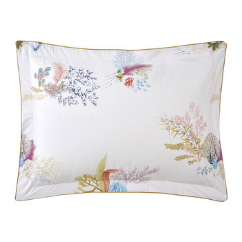 Calypso Pillowcase - 50x75cm