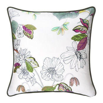 Riviera Cushion Cover - 45x45cm