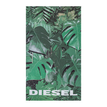 Serviette de Plage Jungle