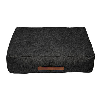 Homey Dog Bed - Anthracite