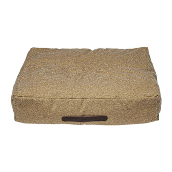 Homey Dog Bed - Desert