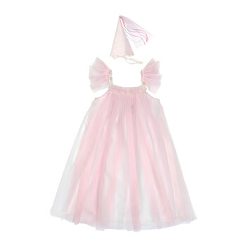 Magical Princess Children's Dress Up
