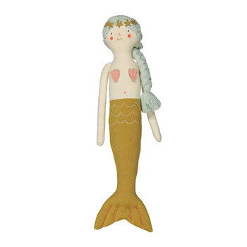 Sophia Mermaid Toy - Large