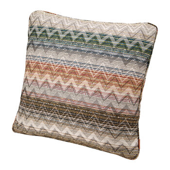 Coussin Yate - 164 - 40x40cm