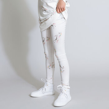 Children's Unicorn Lounge Trousers