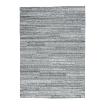 Abyss Rug - Blue