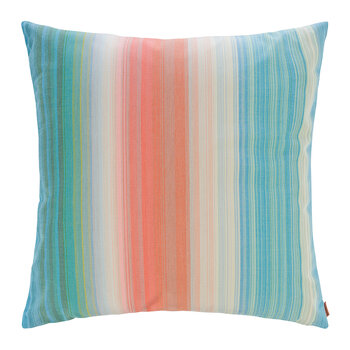 Coussin Yumbel - 100 - 60x60cm