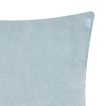 Soft-Greeny Cushion - 50x50cm - Ocean