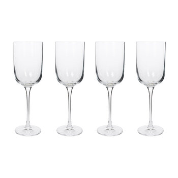 Verres à Vin Fushion - Lot de 4