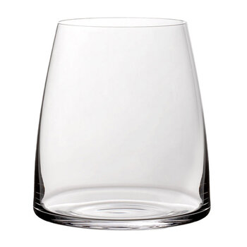 Metro Chic Old Fashioned Tumbler - Set of 2