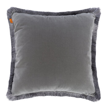 New Tradition Rishiri Pillow - 60x60cm - Gray