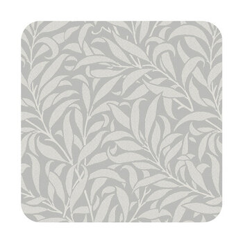 Pure Willow Bough Coasters - Set of 6
