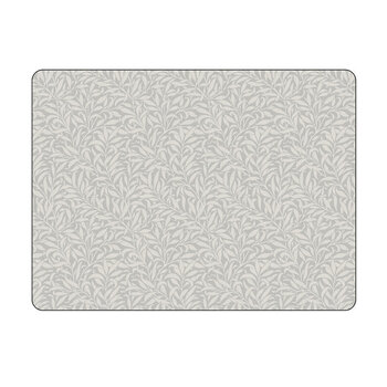 Pure Willow Bough Placemat - Large - Set of 4