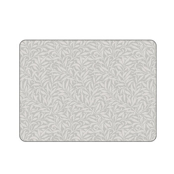 Pure Willow Bough Placemats - Set of 6