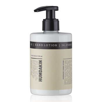 Hand Lotion - 300ml
