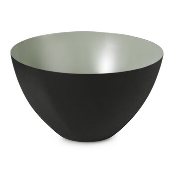 Krenit Bowl - Dusty Green