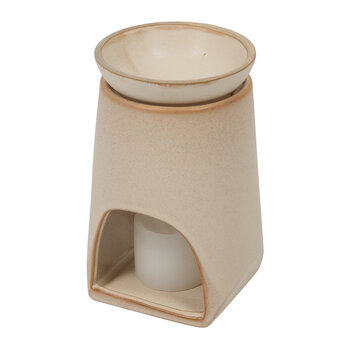 Elemental Essential Oil Burner