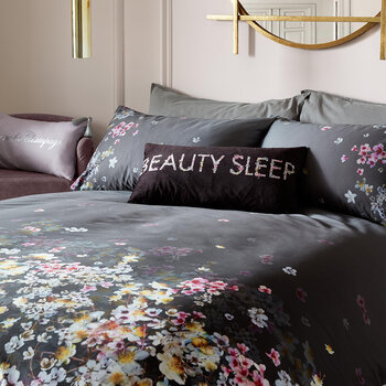 Beauty Sleep Kissen – Lakritz - 30x60cm