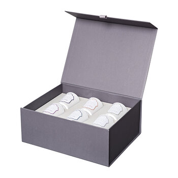 Discovery Candle Set