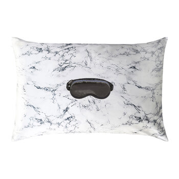Beauty Sleep Gift Set - Marble