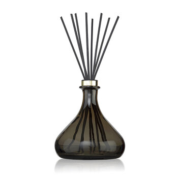 The Diffuser Reed Diffuser - 500ml