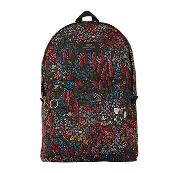 Leila Recycled Backpack