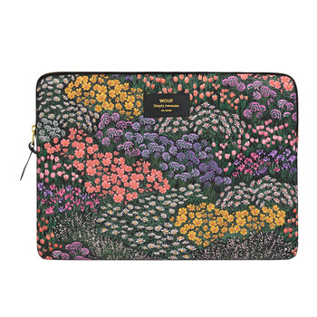 Meadow Laptop Case