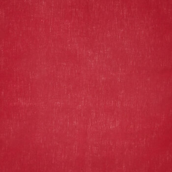Florence Tablecloth - 170x170 - Cranberry
