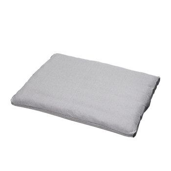 Siesta Dog Bed - Tweed