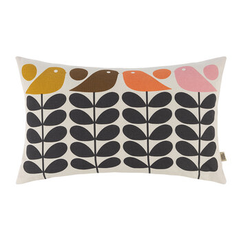 Early Bird Pillow - Summer - 30x50cm