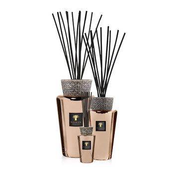 Les Exclusives Reed Diffuser - 500ml - Cyprium