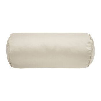 Bolster Pillow - Mink