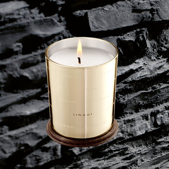 Luce Scented Candle - 190g