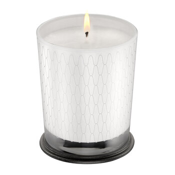 Nobile Scented Candle - 190g