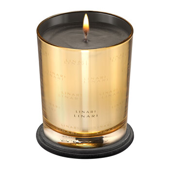 Opale Scented Candle - 190g