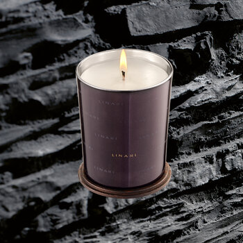 Sogno Scented Candle - 190g