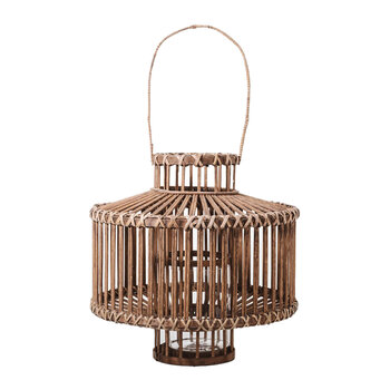 Bamboo Light - Large